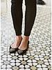 Lysse Marcie Lace Legging