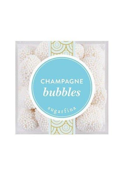 SUGARFINA Champagne Bubbles Small