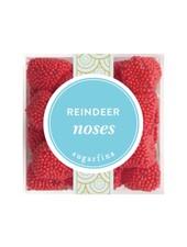 SUGARFINA Reindeer Nose Gummies