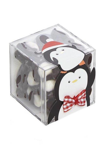 SUGARFINA Party Penguin Gummies
