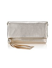 GIGI Stella Evening Clutch