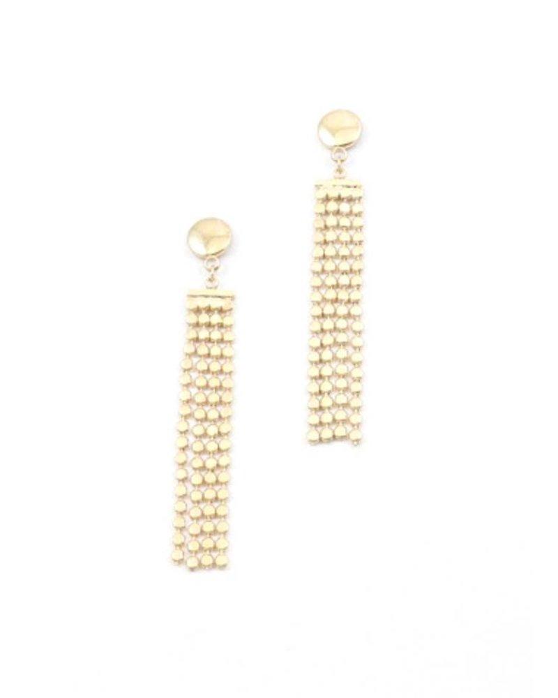 Palmer Jewelry The Jennifer Earring