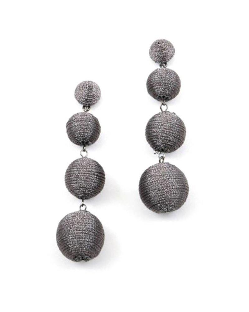 Palmer Jewelry The Bon Bon Earring
