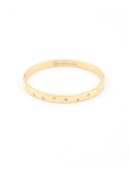Palmer Jewelry The Becca Bracelet