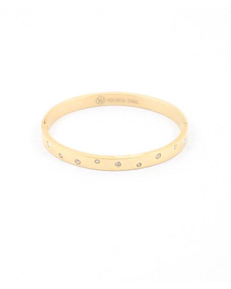Palmer Jewelry The Becca Bracelet