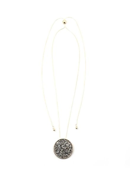 Palmer Jewelry The Callie Necklace