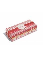 SUGARFINA Merry Christmas 3pc Bento Box