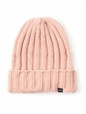 ECHO Chenille Hat