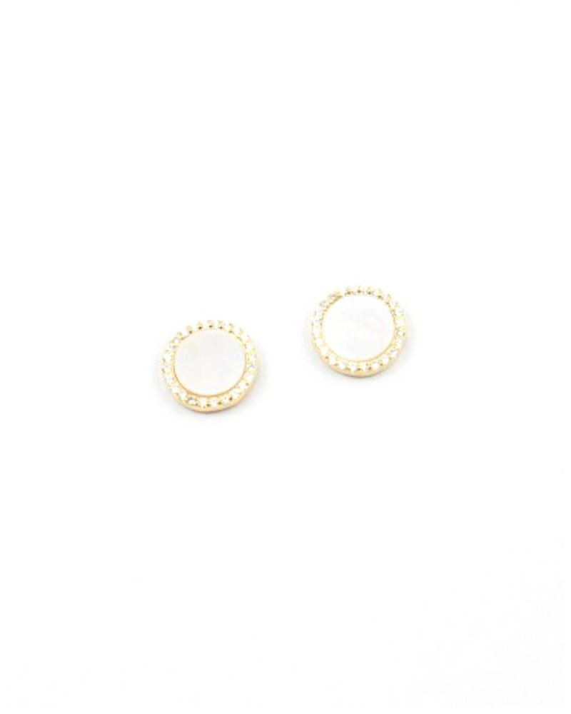 Palmer Jewelry The Caroline Stud