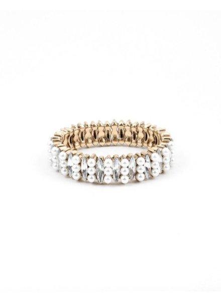Palmer Jewelry The Gigi Bracelet