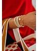 Palmer Jewelry Red Panda Bracelet