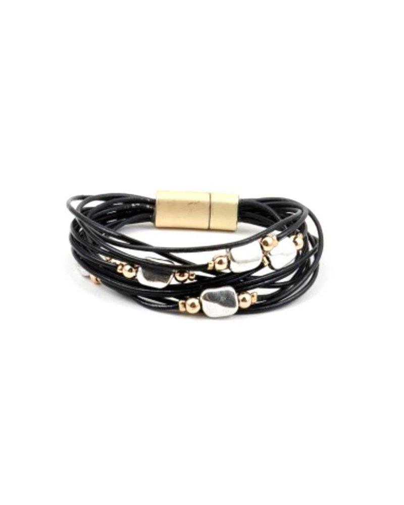 Palmer Jewelry The Argos Bracelet