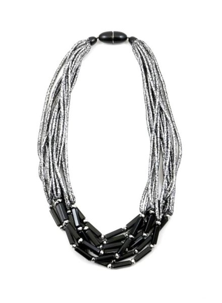 Palmer Jewelry The Cora Necklace