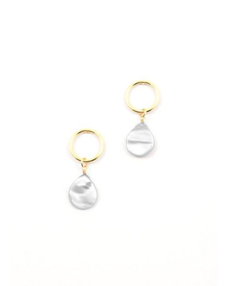 Palmer Jewelry The Isadora Earring