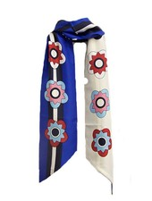 Palmer Private Label Flower Power Sash