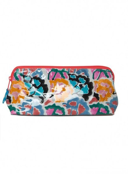 ROBERTA ROLLER RABBIT Make Up Bag