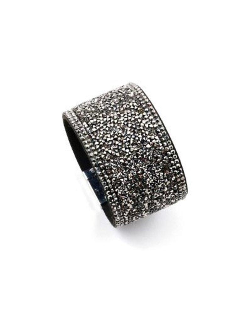 Palmer Jewelry The Alexis Bracelet