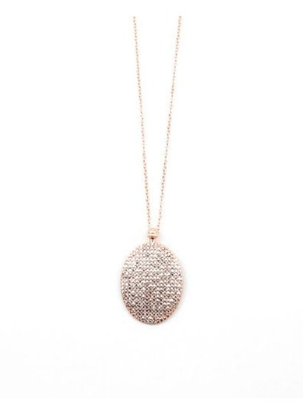 Palmer Jewelry The Chloe Necklace