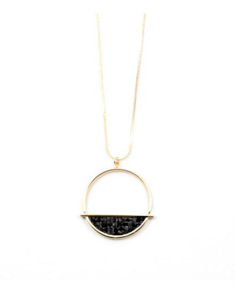Palmer Jewelry The Christy Necklace