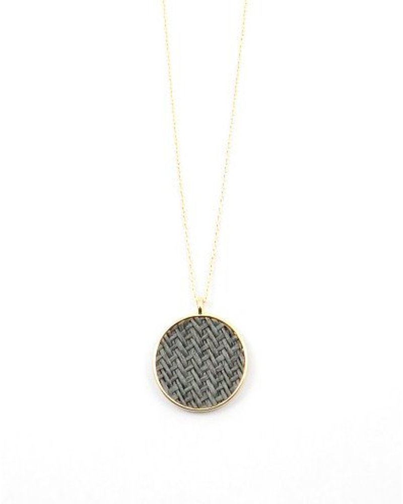 Palmer Jewelry The Carson Necklace