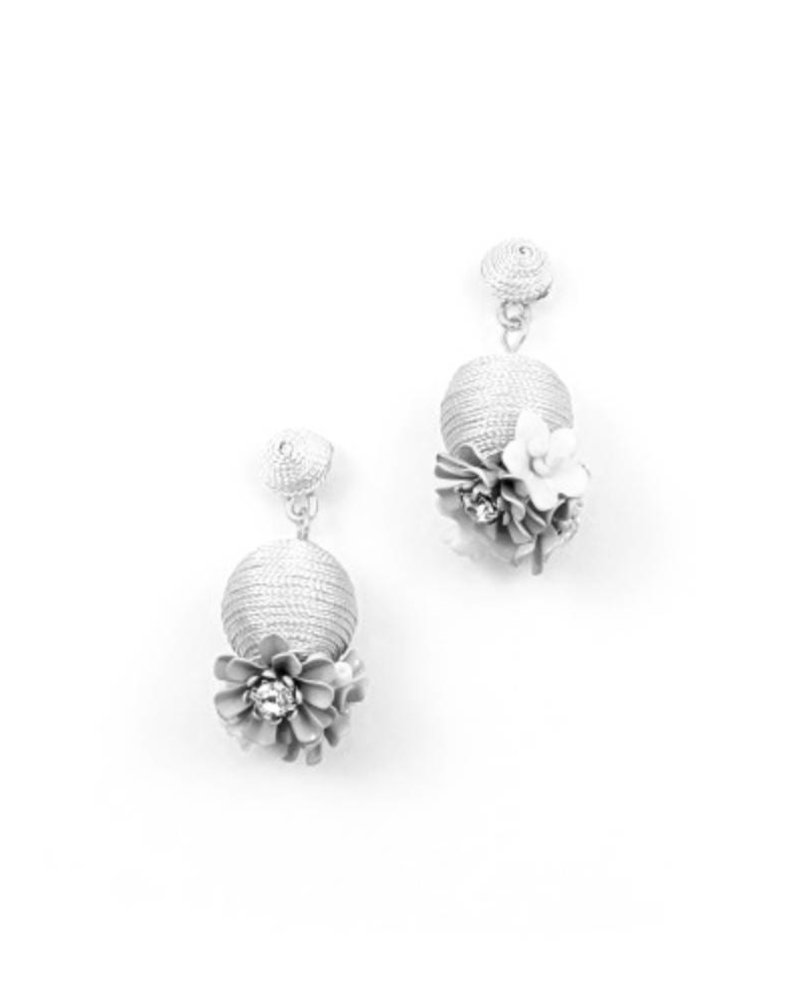 Palmer Jewelry The Janet Earring