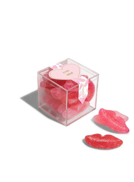 SUGARFINA Kiss me Sugar Lips