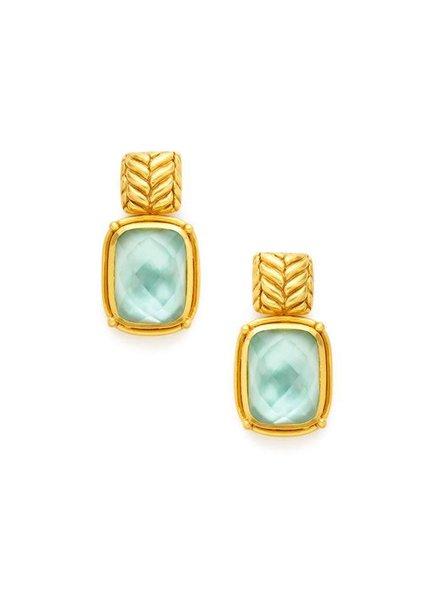 Julie Vos Monterey Earring