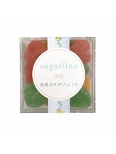 SUGARFINA Super Sour Hearts (Gray Malin)