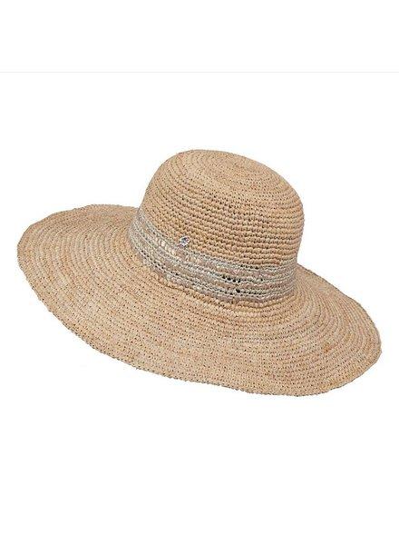 FLORA BELLA Bella Sun Hat
