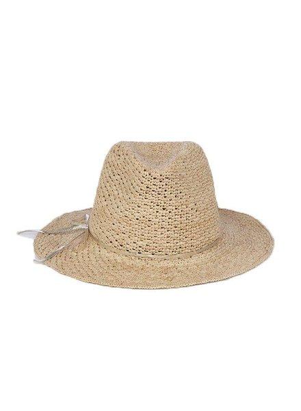 FLORA BELLA Corbin Sun Hat