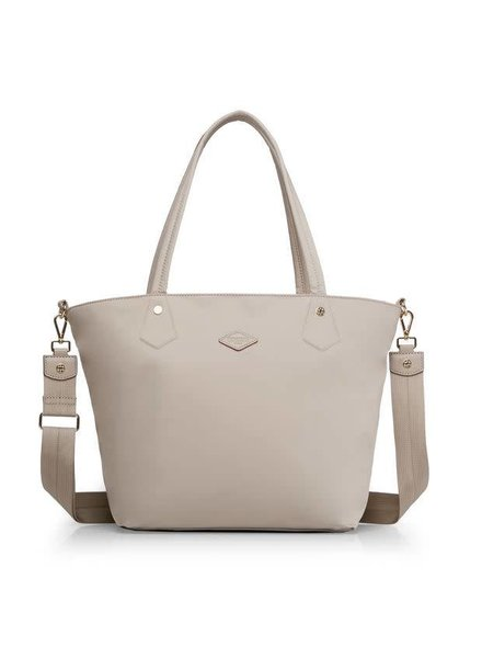 MZ Wallace Medium Soho Tote