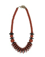 Palmer Jewelry The Antoinette Necklace
