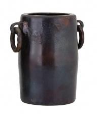 Ren-Wil Brienne Vase II
