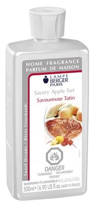 Lampeberger Lampe Berger Paris Savory Apple Tart Refill - 500ml