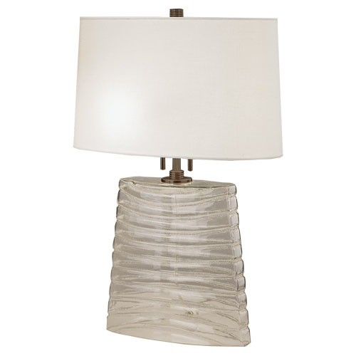WELLS - Table Lamp