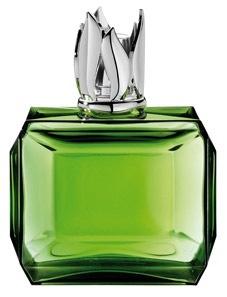 Lampeberger Lampe Berger CARAT- Agate Bottle