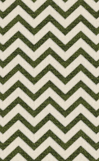 Dalyn Rug Company A - 200 Lace<br />B - 108 Lime