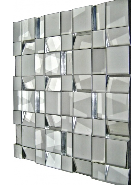 Ren-Wil REN WILL QUARTZ MIRROR<br />