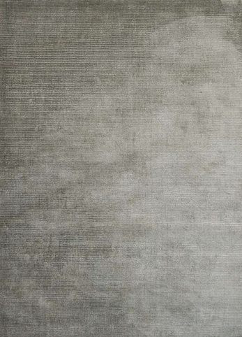 "Ren-Wil REGENCY 5'2"" X 7'6""<br /> Hand woven poly-cotton"
