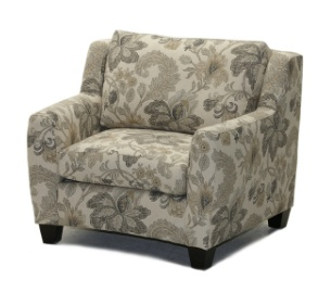 Birchwood Turner - 4055 Armchair