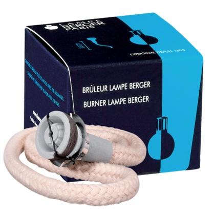 Lampeberger Lamp Berger Paris Basic Replacement Burner