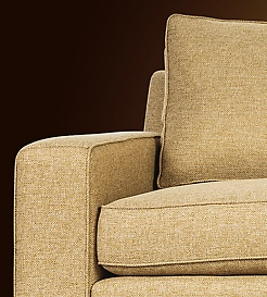 Legacy D-700 Chair - My Sofa Collection 700 Series