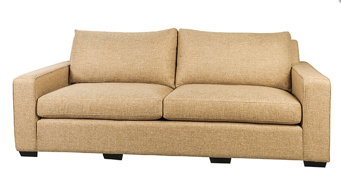 Legacy D-700 Sofa - My Sofa Collection 700 Series