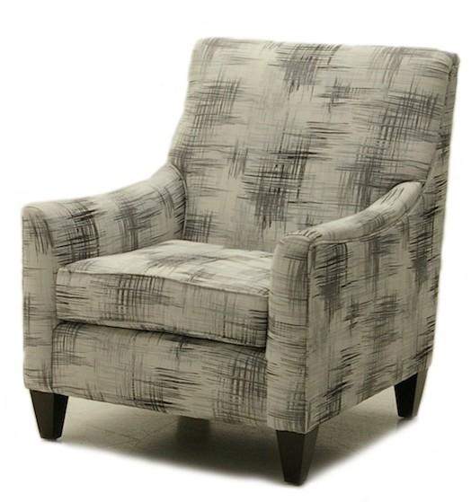 Birchwood Zama - 2710 Chair