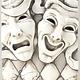 Sid Dickens Comedy & Tragedy