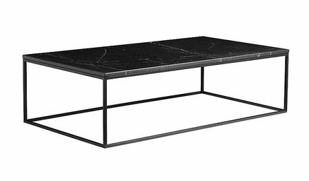 Mobital Onix Rectangular Coffee Table