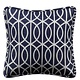 Mercana TWILIGHT BELLA PORTE PILLOW