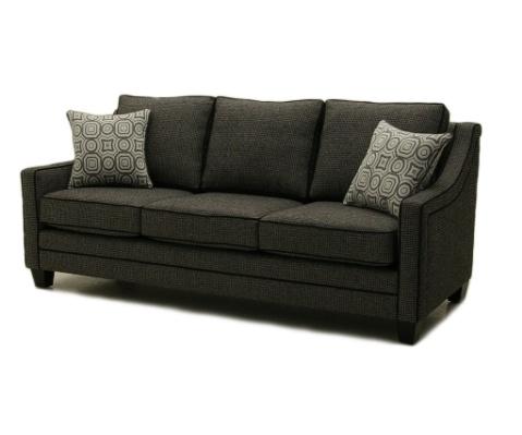 Birchwood Hughenden - 2950 Sofa