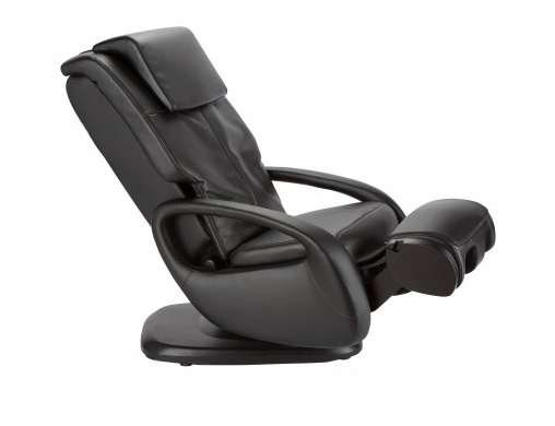 Wholebody 5.1 Massage Chair
