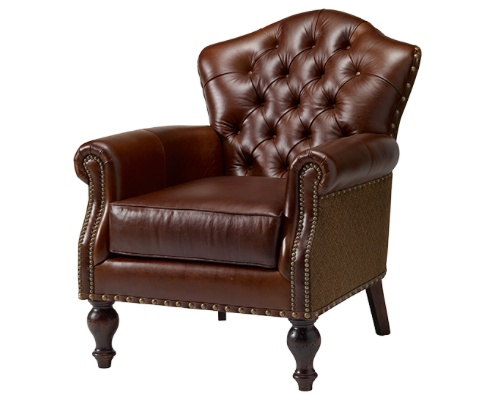 Legacy Cabot Chair